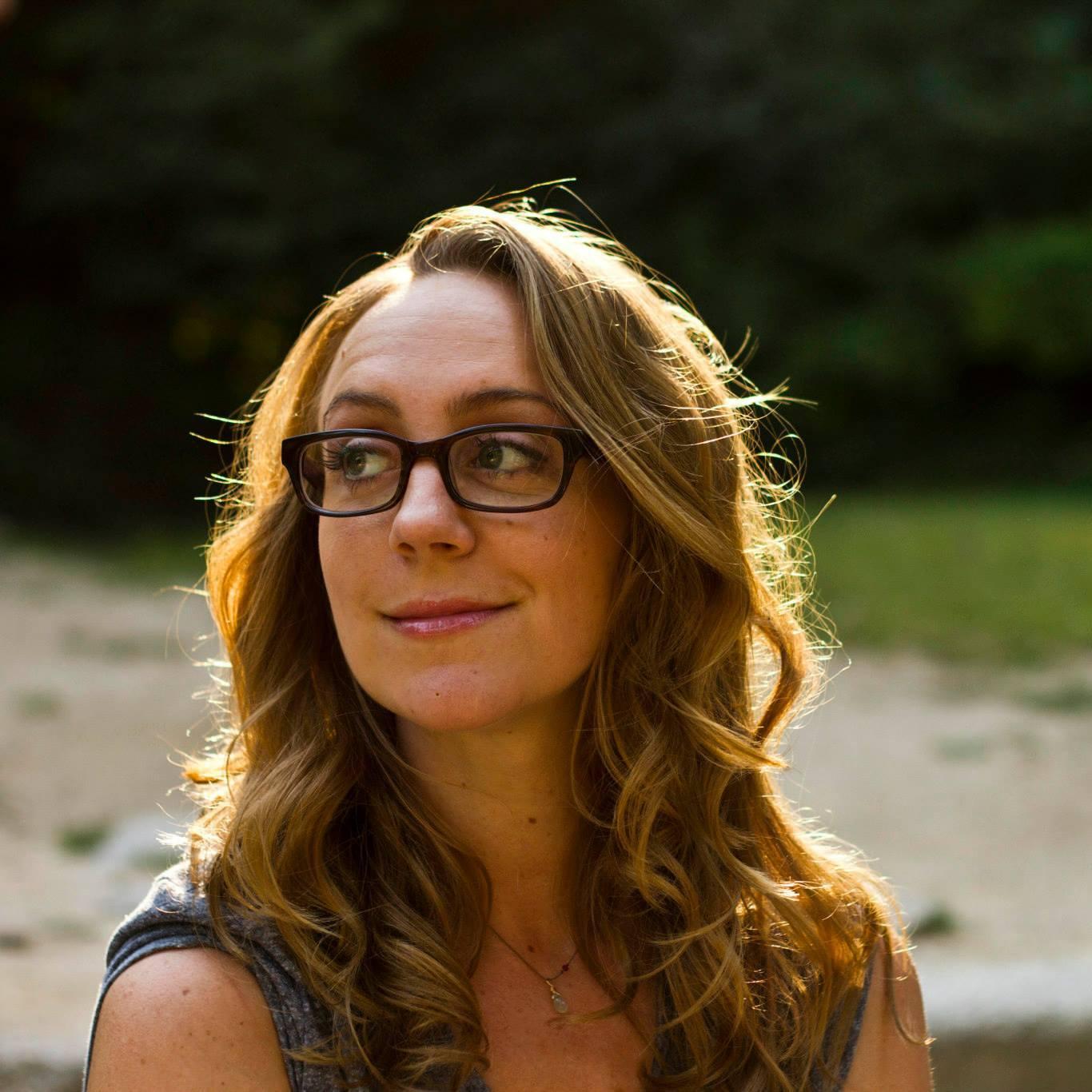 Julie Dawn Cole (born 1957),Sheila Chandra Hot video Enid Markey,Rachel Ames